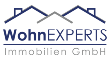 Wohnexperts Immobilien GmbH Immobilienmakler Lohmar
